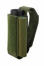 Sentinel Flashlight pouch