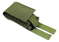 Phone pouch Sentinel