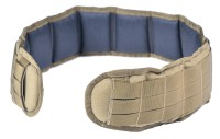 Raider Cobra main belt (extended)